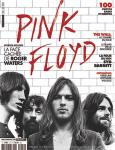 Vibrations Pink Floyd Special 2011