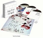 Pink Floyd The Wall - Record Store Day release