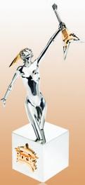 Classic Rock Awards 2012