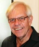 David Redfern