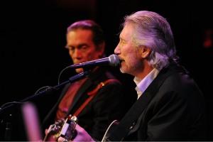 Roger Waters at IAVA Gala