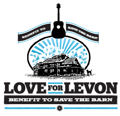 Love for Levon concert