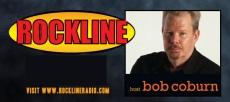 Rockline radio show
