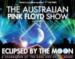 Australian Pink Floyd Show - 2013 tour