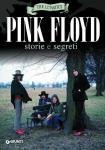 Pink Floyd - Storie e segreti