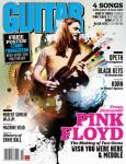 Guitar World February 2012