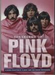 The Legend Of Pink Floyd