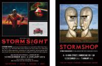 StormShop advert