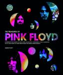 Treasures of Pink Floyd - Glenn Povey