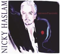 Nicky Haslam - Midnight Matinee
