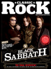 Classic Rock issue 186