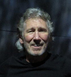 Roger Waters in Berlin 2013
