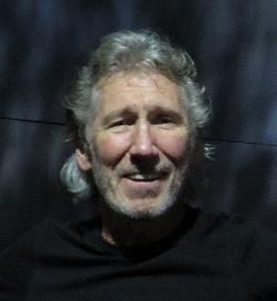 Roger Waters - Berlin 2013