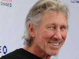 Roger Waters - Daily Show