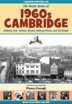 The Music Scene of 1960s Cambridge