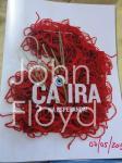 Roger Waters' signed Ça Ira 2013 Programme - John Floyd