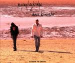 Closer To Earth - Murray Hockridge and Dave Kilminster