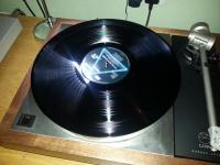 Pink Floyd's The Dark Side of the Moon - Linn Playback
