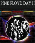 Pink Floyd Day II