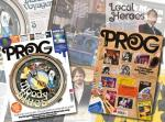 Prog magazine issue 34