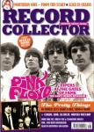 Record Collector, August 2013