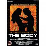 The Body - DVD (2013)