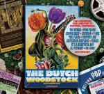 The Dutch Woodstock 1970 2CD/DVD set