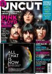 Uncut Magazine, November 2013