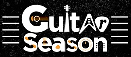 BBC Guitar Season