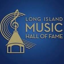 Long Island Music Hall of Fame