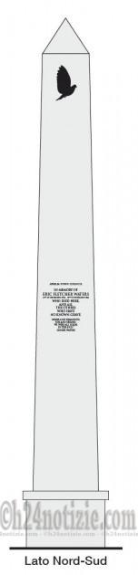 Роджер Уотерс одобрил проект памятника своему отцу