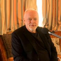 David Gilmour - Absolute Classic Rock radio interview