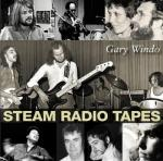 Gary Windo - Steam Radio Tapes