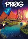 Prog issue 50: Pink Floyd The Endless River special