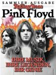Rolling Stone Germany - Pink Floyd special
