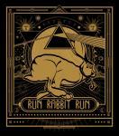 Run Rabbit Run - Penny Collins