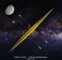 Pink Floyd: The Division Bell 20th anniversary - 5.1 DVD