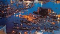 Pink Floyd - Venice, 1989