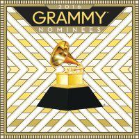 2016 Grammy awards