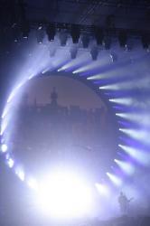 David Gilmour - Firenze, 15 September 2015