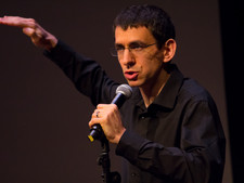 Gilad Cohen