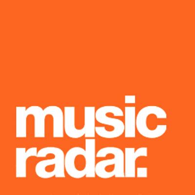 Music Radar