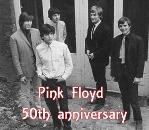 pink_floyd_1965.png