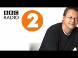 BBC Radio 2 - Simon Mayo Drivetime show