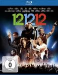 121212 documentary Blu-ray