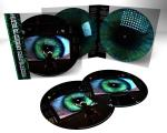 Roger Waters - Amused To Death (2015 edition - 2LP vinyl picture discs)