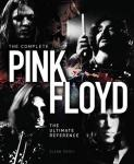 The Complete Pink Floyd - Glenn Povey 2015