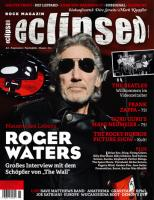 Eclipsed Magazine December 2015