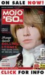 Mojo '60s issue 4