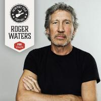Roger Waters - Newport Folk Festival
